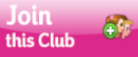 ♥ Join Our Club