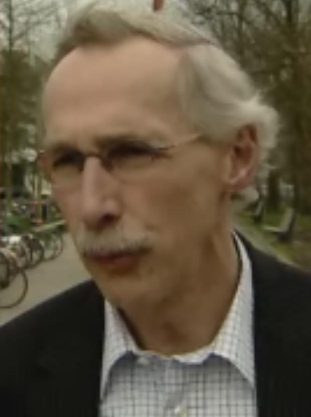 meer ouderschapsverlof voor nederlandse vader