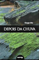 DEPOIS DA CHUVA