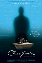 FILME CHICO XAVIER