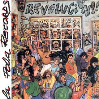 http://3.bp.blogspot.com/_AZOxhxE-lXc/Ryyw7bEX8aI/AAAAAAAAArg/hYRibuGtWkI/s320/La_Polla_Records-Revolucion-Frontal.jpg