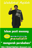 Mahasiswa Pendidik