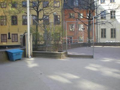 porr sprutsugen ung eskort stockholm