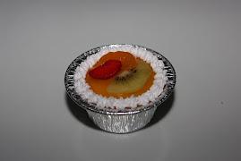 เค้กส้ม (เล็ก)