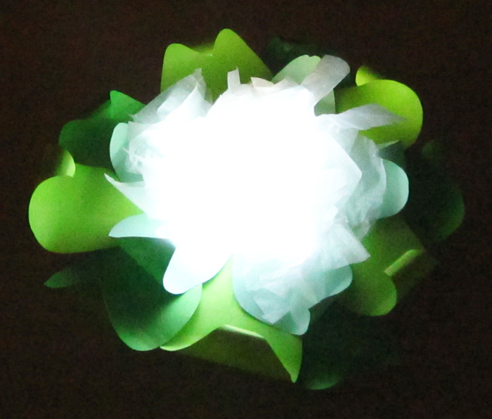 how to make paper flowers wedding. paper flowers wedding