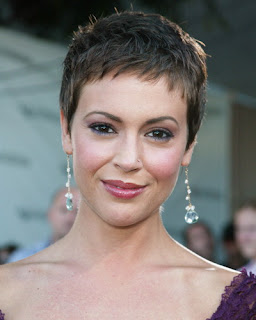 Formal Short Hairstyles, Long Hairstyle 2011, Hairstyle 2011, New Long Hairstyle 2011, Celebrity Long Hairstyles 2343