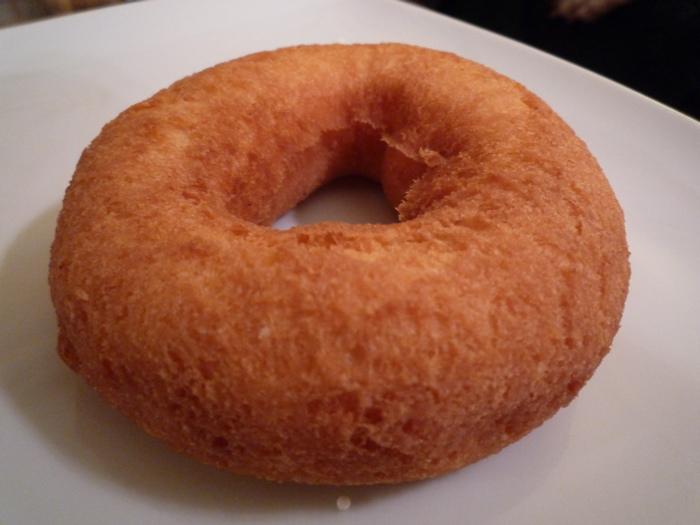 [donut.jpg]