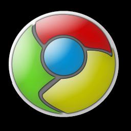 Telecharger google chrome 19 beta gratuit 2012 m86 - Telecharger image de chat gratuit ...