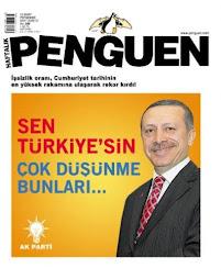 (18/03/2009) AYARLARIZ Bİ ŞEKİL!