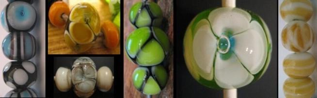 Perlas de Murano