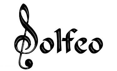 Solfeo Latin Music (solfeo.com)