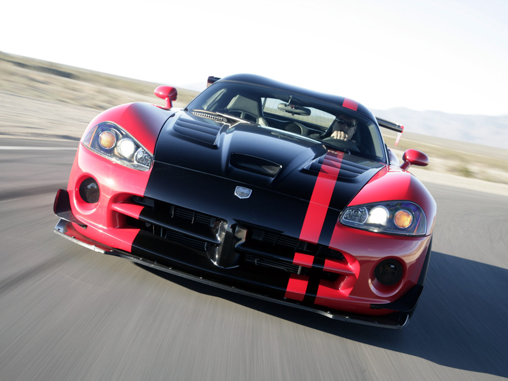 http://3.bp.blogspot.com/_A_RvEJx_SlM/TA7GPAfiCnI/AAAAAAAAAGU/G_HCmgf8CyU/s1600/2008+Dodge+Viper+SRT10+Performance.jpg