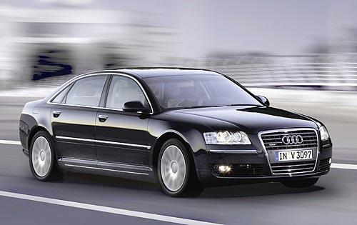 Audi A4 2009 Wallpaper. audi a4 wallpaper. 2009 audi