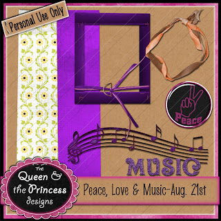 http://feedproxy.google.com/~r/TheQueenandthePrincessDesigns/~3/jIU1kFKCvuY/peace-love-and-music-august-21st.html