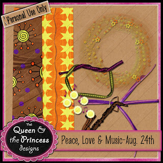 http://designsbythepolkadotchicks.blogspot.com/2009/08/peace-love-and-music-august-24th.html