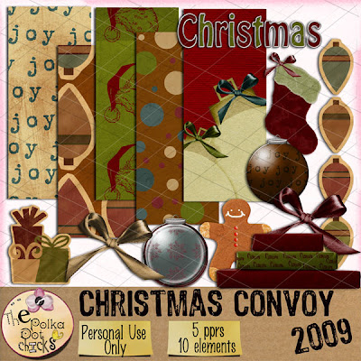 http://designsbythepolkadotchicks.blogspot.com/2009/12/christmas-convoy-is-here-and-hitting.html