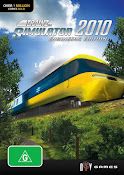 Trainz 2010: Engineers Edition