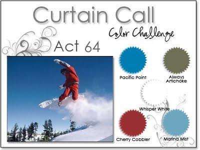 curtain+call+64+skier+at+hergertsports.jpg (400×300)