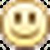 Kode Emoticon Untuk Obrolan Facebook Terlengkap