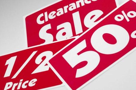 http://3.bp.blogspot.com/_A_nS7bH8lac/TTOmqL1pFiI/AAAAAAAAA24/GTsh9bA_l0E/s1600/sales-bargains.jpg