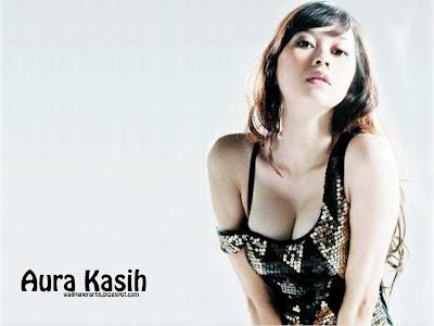 Aura Kasih/Aura Kasih/seksi.cantik.manis/hot/bugil/sexy-wallpaper-aura-kasih.jpg