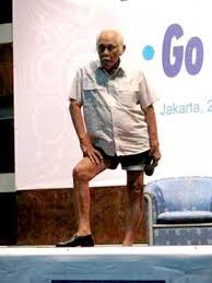 Kisah Sukses 3 Pengusaha Indonesia [ www.BlogApaAja.com ]