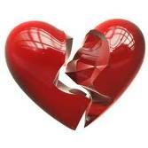 Sms Ungkapan Patah Hati – di tolak cewek – Putus Cinta Terbaru Untuk kekasih