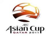 Piala Asia 2011