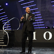 Randy Schroeder : Duta Monavie