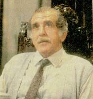Luiz Carlos Arutin *(Seu Oscar)