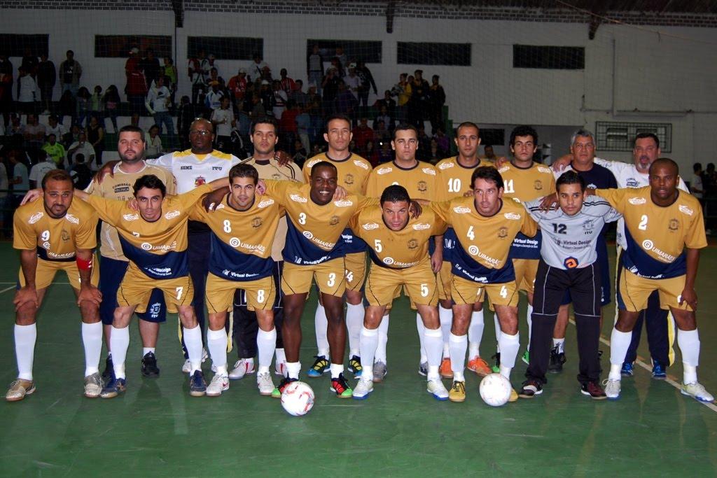 f6dd9c0dc3 www.paulocuriotreinador.blogspot.com  2010-08-01
