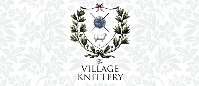 The Village Knittery