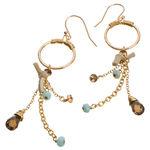 [pretty+earrings.jpg]