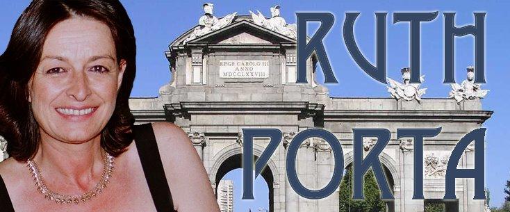 El Blog de Ruth Porta
