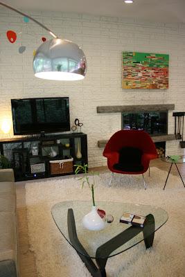 ford focus handbuch pdf reparaturanleitung ford ka service manual pdf. Black Bedroom Furniture Sets. Home Design Ideas