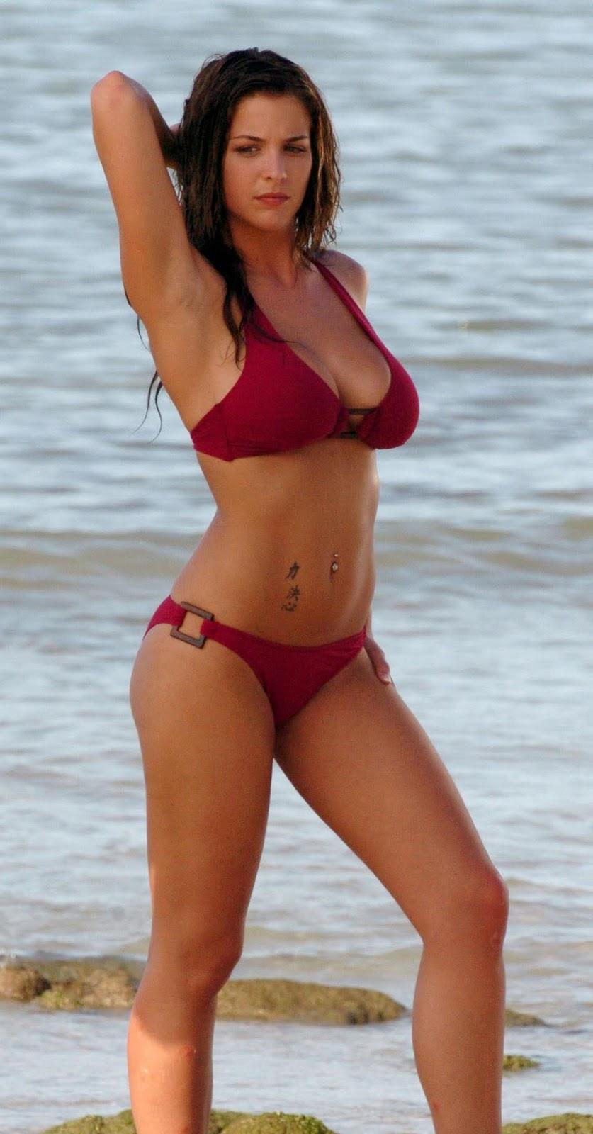 India Search Artist Gemma Atkinson Engliand Model