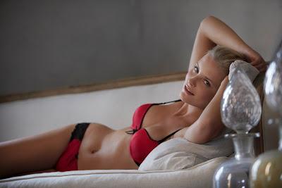 petra silander sweden model unseen pics