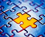 Cinco estrategias para superar la pasividad en el Síndrome de Asperger