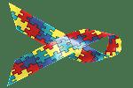 EspectroAutista.Info: Publicaciones para educadores