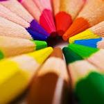 Trastorn de l'espectre autista: coneixement científic sobre la detecció, el diagnòstic i el tractam