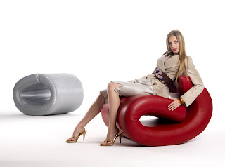 Luxury Furniture Design