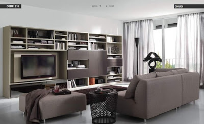 west elm furniture,interior design, furnitures, office interiorsLiving Room Designs