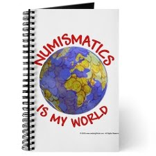 NUMISMATIC-WORLD