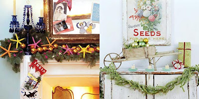 Christmas Decor Beautiful