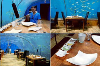 Great-Restaurant-Interior-Design