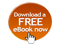 Free E-book, Just For You...