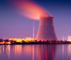 Nuclear Med