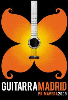 [Guitarras.jpg]