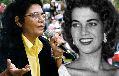 Resenhas Brasil Convite à Filosofia
