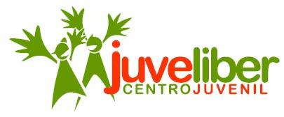 Centro Juvenil Juveliber